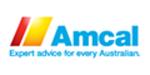 Amcal promo codes