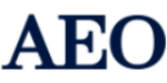 American Eagle Outfitters UK promo codes