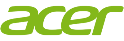Acer Online promo codes