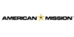 American Mission promo codes