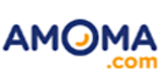 AMOMA.com promo codes