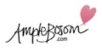 Ample Bosom promo codes