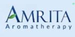 Amrita Aromatherapy promo codes