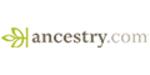 Ancestry AU promo codes