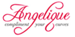 Angelique Lingerie promo codes