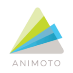 Animoto promo codes