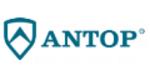 Antop Antenna promo codes