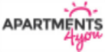 apartments4you promo codes