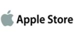 Apple Canada promo codes