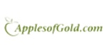 Apples of Gold promo codes