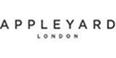 Appleyard London promo codes