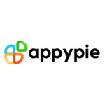 Appy Pie promo codes