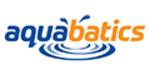 Aquabatics Calgary promo codes
