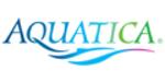 Aquatica promo codes
