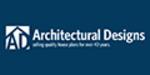Architectural Designs promo codes