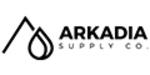 Arkadia Supply Co promo codes