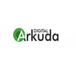 Arkuda Digital promo codes