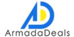 armadaDeals promo codes