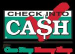 Check into Cash promo codes