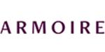Armoire Style promo codes