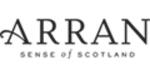 Arran - Sense of Scotland promo codes