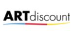Art Discount UK promo codes
