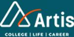 Artis College App promo codes