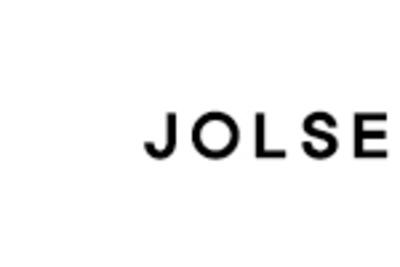 Jolse promo codes