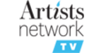 Artists Network promo codes