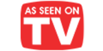 As Seen On TV promo codes