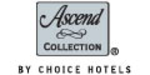 Ascend Hotel Collection promo codes