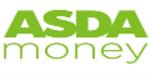 Asda Travel Insurance promo codes