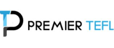 Premier Tefl promo codes