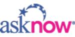 AskNow.com promo codes