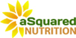 aSquared Nutrition promo codes