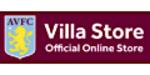 Aston Villa Shop promo codes