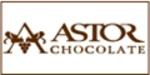 Astor Chocolate promo codes