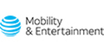 AT&T Mobility promo codes