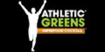 Athletic Greens promo codes