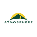 Atmosphere promo codes