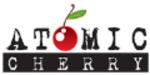 Atomic Cherry promo codes