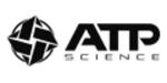 ATP Science promo codes