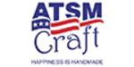 ATSM Craft promo codes