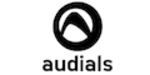 Audials promo codes