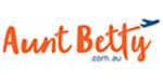 Aunt Betty promo codes