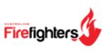 Australian Firefighters Calendar promo codes