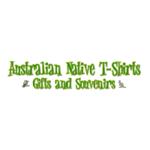 Australian Native T-Shirts promo codes