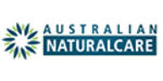 Australian NaturalCare promo codes