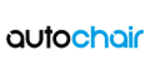 Autochair UK promo codes