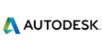 AutoDesk UK promo codes